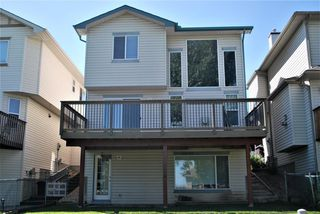 Photo 38: 130 BRIDLEWOOD Way SW in Calgary: Bridlewood Detached for sale : MLS®# A1019777