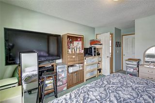 Photo 20: 130 BRIDLEWOOD Way SW in Calgary: Bridlewood Detached for sale : MLS®# A1019777