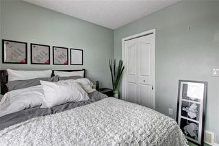 Photo 28: 130 BRIDLEWOOD Way SW in Calgary: Bridlewood Detached for sale : MLS®# A1019777