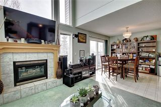 Photo 7: 130 BRIDLEWOOD Way SW in Calgary: Bridlewood Detached for sale : MLS®# A1019777