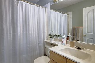 Photo 29: 130 BRIDLEWOOD Way SW in Calgary: Bridlewood Detached for sale : MLS®# A1019777