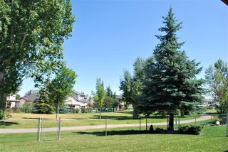 Photo 36: 130 BRIDLEWOOD Way SW in Calgary: Bridlewood Detached for sale : MLS®# A1019777