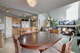 Photo 9: 130 BRIDLEWOOD Way SW in Calgary: Bridlewood Detached for sale : MLS®# A1019777