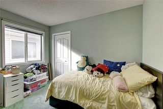Photo 25: 130 BRIDLEWOOD Way SW in Calgary: Bridlewood Detached for sale : MLS®# A1019777
