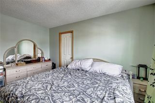 Photo 19: 130 BRIDLEWOOD Way SW in Calgary: Bridlewood Detached for sale : MLS®# A1019777