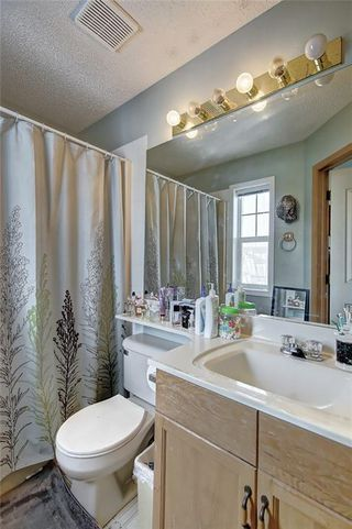 Photo 24: 130 BRIDLEWOOD Way SW in Calgary: Bridlewood Detached for sale : MLS®# A1019777