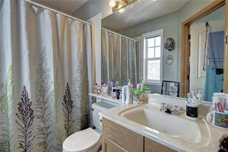 Photo 23: 130 BRIDLEWOOD Way SW in Calgary: Bridlewood Detached for sale : MLS®# A1019777