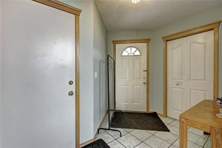 Photo 17: 130 BRIDLEWOOD Way SW in Calgary: Bridlewood Detached for sale : MLS®# A1019777