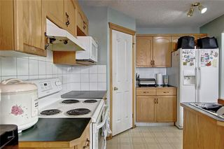 Photo 11: 130 BRIDLEWOOD Way SW in Calgary: Bridlewood Detached for sale : MLS®# A1019777
