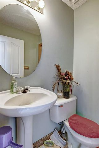 Photo 15: 130 BRIDLEWOOD Way SW in Calgary: Bridlewood Detached for sale : MLS®# A1019777