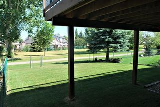 Photo 42: 130 BRIDLEWOOD Way SW in Calgary: Bridlewood Detached for sale : MLS®# A1019777
