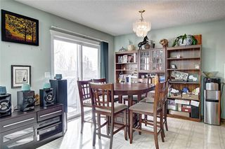 Photo 8: 130 BRIDLEWOOD Way SW in Calgary: Bridlewood Detached for sale : MLS®# A1019777