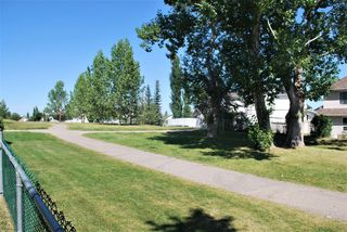 Photo 37: 130 BRIDLEWOOD Way SW in Calgary: Bridlewood Detached for sale : MLS®# A1019777
