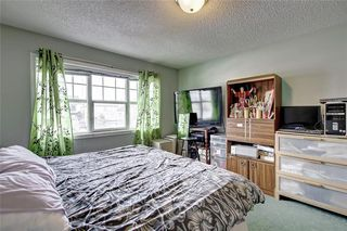 Photo 21: 130 BRIDLEWOOD Way SW in Calgary: Bridlewood Detached for sale : MLS®# A1019777