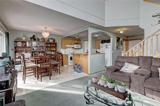 Photo 6: 130 BRIDLEWOOD Way SW in Calgary: Bridlewood Detached for sale : MLS®# A1019777