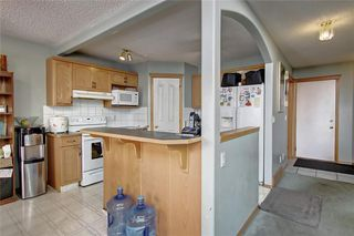 Photo 10: 130 BRIDLEWOOD Way SW in Calgary: Bridlewood Detached for sale : MLS®# A1019777