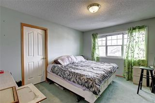 Photo 18: 130 BRIDLEWOOD Way SW in Calgary: Bridlewood Detached for sale : MLS®# A1019777