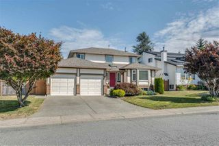 Photo 36: 18957 118B Avenue in Pitt Meadows: Central Meadows House for sale : MLS®# R2487102