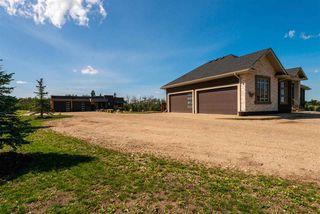 Photo 6: 290A 50054 Range Road 232: Rural Leduc County House for sale : MLS®# E4212584