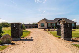 Photo 9: 290A 50054 Range Road 232: Rural Leduc County House for sale : MLS®# E4212584