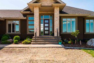 Photo 5: 290A 50054 Range Road 232: Rural Leduc County House for sale : MLS®# E4212584