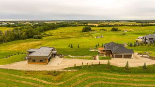 Photo 44: 290 50054 Range Road 232: Rural Leduc County House for sale : MLS®# E4212584