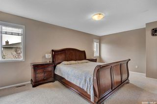 Photo 15: 2627 ROTHESAY Crescent in Regina: Windsor Park Residential for sale : MLS®# SK825817