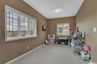 Photo 12: 2627 ROTHESAY Crescent in Regina: Windsor Park Residential for sale : MLS®# SK825817