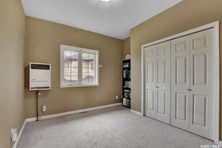 Photo 13: 2627 ROTHESAY Crescent in Regina: Windsor Park Residential for sale : MLS®# SK825817