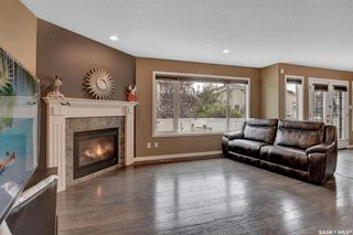 Photo 4: 2627 ROTHESAY Crescent in Regina: Windsor Park Residential for sale : MLS®# SK825817