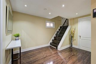 Photo 15: 17 Chapman Avenue in Toronto: O'Connor-Parkview House (Bungalow) for sale (Toronto E03)  : MLS®# E4904618