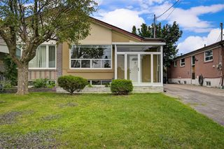 Photo 30: 17 Chapman Avenue in Toronto: O'Connor-Parkview House (Bungalow) for sale (Toronto E03)  : MLS®# E4904618