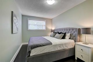 Photo 9: 17 Chapman Avenue in Toronto: O'Connor-Parkview House (Bungalow) for sale (Toronto E03)  : MLS®# E4904618