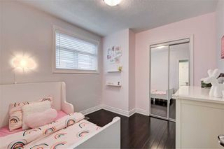 Photo 11: 17 Chapman Avenue in Toronto: O'Connor-Parkview House (Bungalow) for sale (Toronto E03)  : MLS®# E4904618