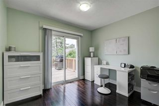 Photo 10: 17 Chapman Avenue in Toronto: O'Connor-Parkview House (Bungalow) for sale (Toronto E03)  : MLS®# E4904618
