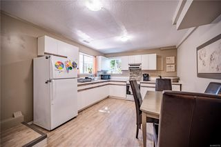 Photo 22: 705 S Alder St in : CR Campbell River Central House for sale (Campbell River)  : MLS®# 855756
