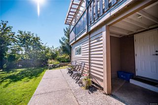 Photo 7: 705 S Alder St in : CR Campbell River Central House for sale (Campbell River)  : MLS®# 855756
