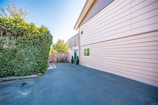 Photo 5: 705 S Alder St in : CR Campbell River Central House for sale (Campbell River)  : MLS®# 855756