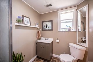 Photo 16: 705 S Alder St in : CR Campbell River Central House for sale (Campbell River)  : MLS®# 855756