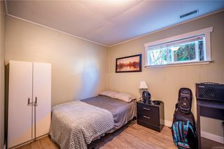 Photo 15: 705 S Alder St in : CR Campbell River Central House for sale (Campbell River)  : MLS®# 855756