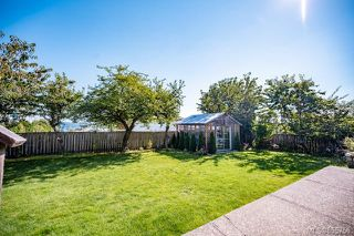 Photo 10: 705 S Alder St in : CR Campbell River Central House for sale (Campbell River)  : MLS®# 855756