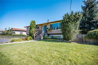 Photo 3: 705 S Alder St in : CR Campbell River Central House for sale (Campbell River)  : MLS®# 855756