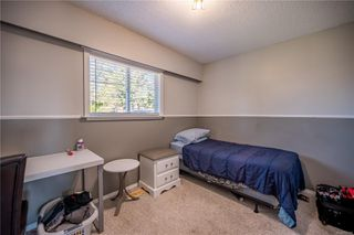 Photo 23: 705 S Alder St in : CR Campbell River Central House for sale (Campbell River)  : MLS®# 855756