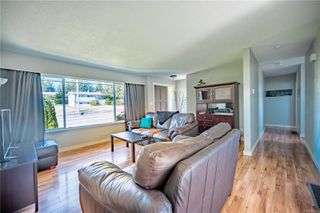 Photo 40: 705 S Alder St in : CR Campbell River Central House for sale (Campbell River)  : MLS®# 855756