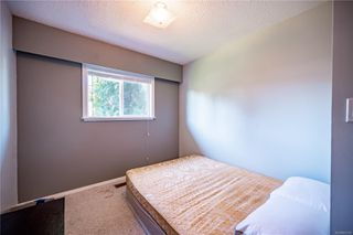 Photo 25: 705 S Alder St in : CR Campbell River Central House for sale (Campbell River)  : MLS®# 855756