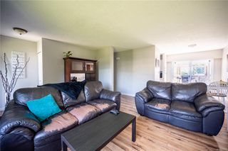 Photo 39: 705 S Alder St in : CR Campbell River Central House for sale (Campbell River)  : MLS®# 855756