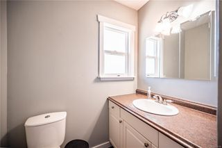 Photo 27: 705 S Alder St in : CR Campbell River Central House for sale (Campbell River)  : MLS®# 855756