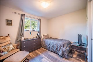 Photo 14: 705 S Alder St in : CR Campbell River Central House for sale (Campbell River)  : MLS®# 855756