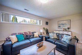 Photo 17: 705 S Alder St in : CR Campbell River Central House for sale (Campbell River)  : MLS®# 855756
