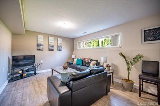 Photo 19: 705 S Alder St in : CR Campbell River Central House for sale (Campbell River)  : MLS®# 855756